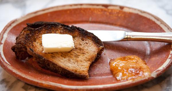 2011-12-22-bread5.jpg