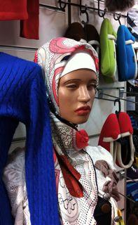 2011-12-22-mannequinheadscarf.jpg