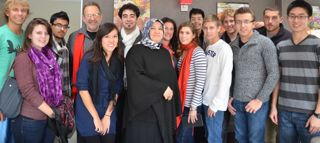 2011-12-22-sismanwithseminar2011.jpg