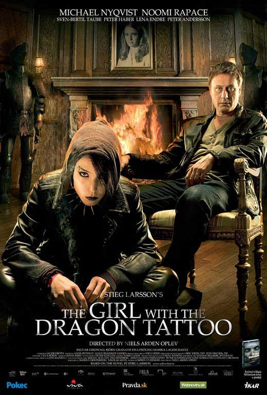 2011-12-22-thegirlwiththedragontattoomovieposter20091020556241.jpg