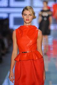 2011-12-23-Trendstop_Trends_2012-02Christian_Dior_Spring_Summer_2012_161.jpg