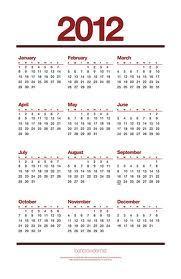 2011-12-23-20122.jpg