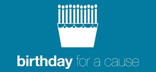2011-12-23-BirthdayforaCausePageBannerCopy.jpg