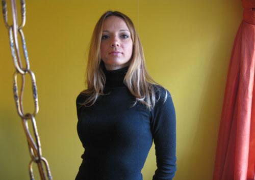 2011-12-23-Joanna1.jpg