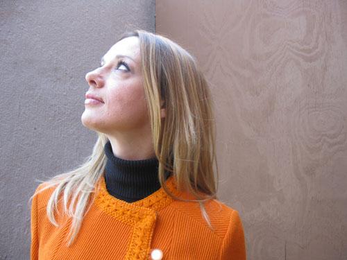 2011-12-23-Joanna26.jpg