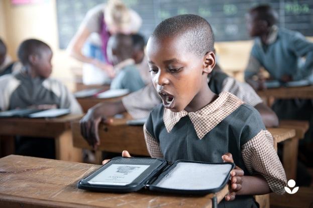 2011-12-24-Kenyagirlreadingaloud.jpeg