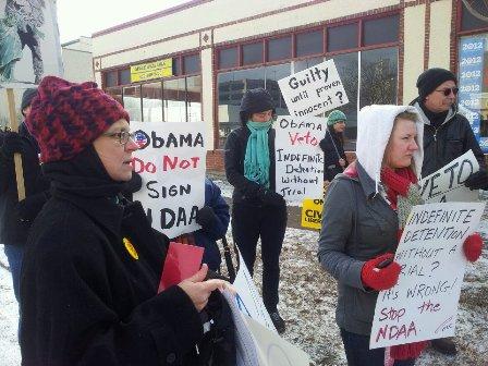 2011-12-24-NDAAprotestatObamas1web.jpg