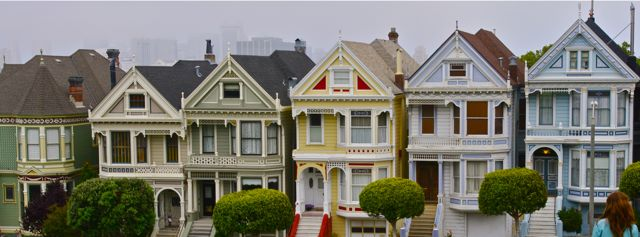 2011-12-24-images-sfhouses.jpg