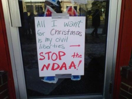 2011-12-24-ndaaprotestsignweb.jpg
