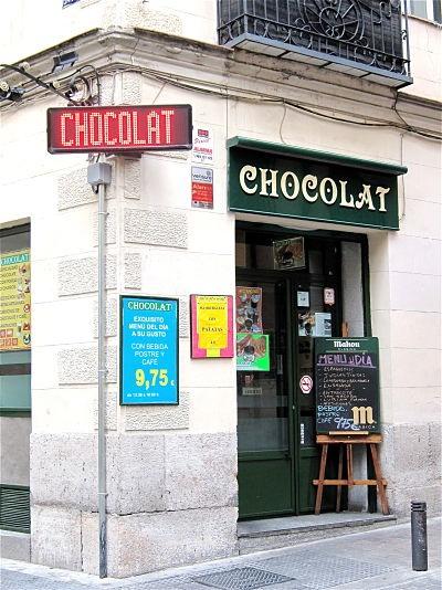2011-12-25-ChocolatHuffPo.jpg