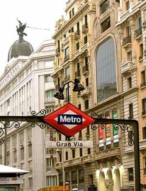 2011-12-25-MetroHuffPo.jpg