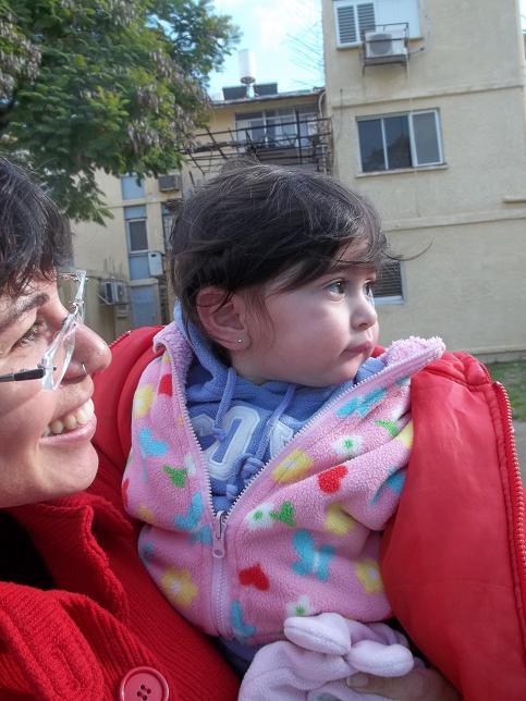 2011-12-26-MeitalSderot1.JPG