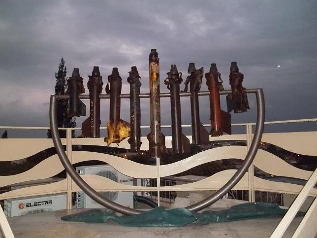 2011-12-26-SderotMenorah2.JPG