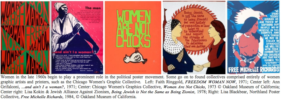 2011-12-26-WomenPosters.jpg