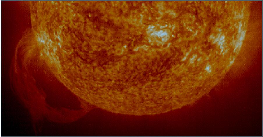 2011-12-27-CME-CMESOHO.jpg