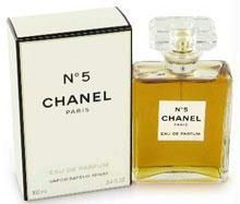 2011-12-27-ChanelChanelNo5withbox.jpg