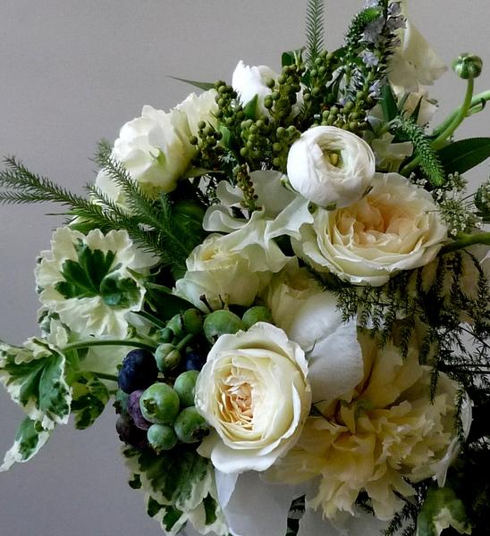 2011-12-27-bouquetclose.jpg