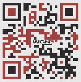 2011-12-27-wgn_qr_code.jpg