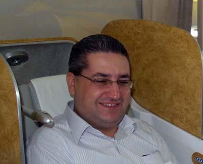 2011-12-28-1GhassanHajjarAbuFadil.jpg