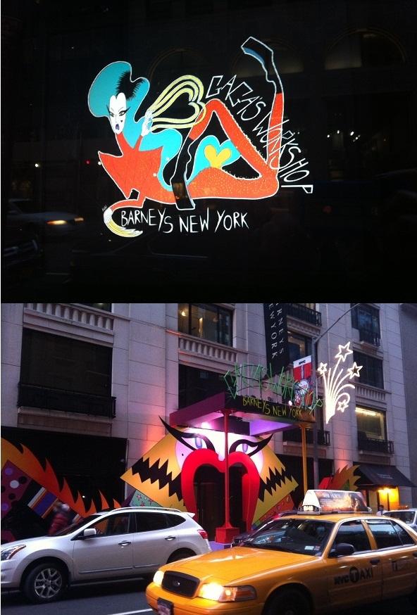 2011-12-28-1_Lady_Gaga_Workshop_Barneys_New_York_Charity_Pop_up_store.jpg