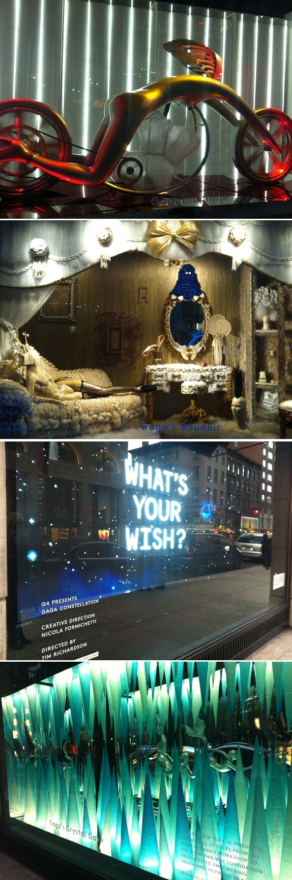 2011-12-28-2_Gagas_Workshop_Barneys_New_York_Lady_Gaga_Store_windows.jpg