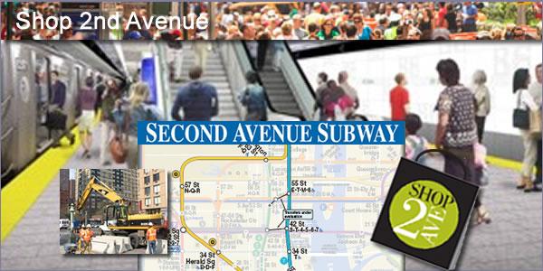 2011-12-28-2ndAvSubwaypanel1.jpg