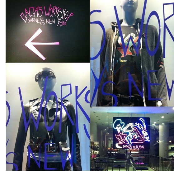 2011-12-28-3_lady_gaga_holiday_workshop_merchandise_windows_signage.jpg