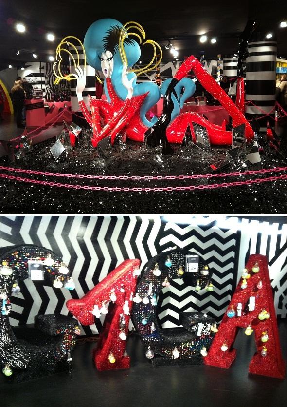 2011-12-28-4_Lady_Gaga_Born_This_Way_Foundation_Charity_Store_Barneys.JPG