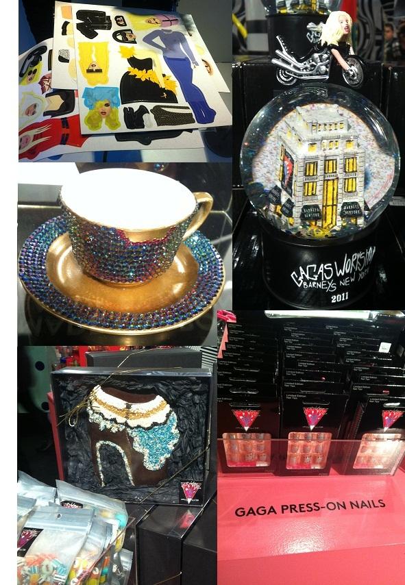 2011-12-28-7_lady_gaga_barneys_store_born_this_way_foundation_new_york.JPG