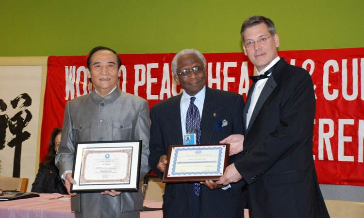 2011-12-28-ConferenceWorld_Peace_Health_Culture_F.jpg