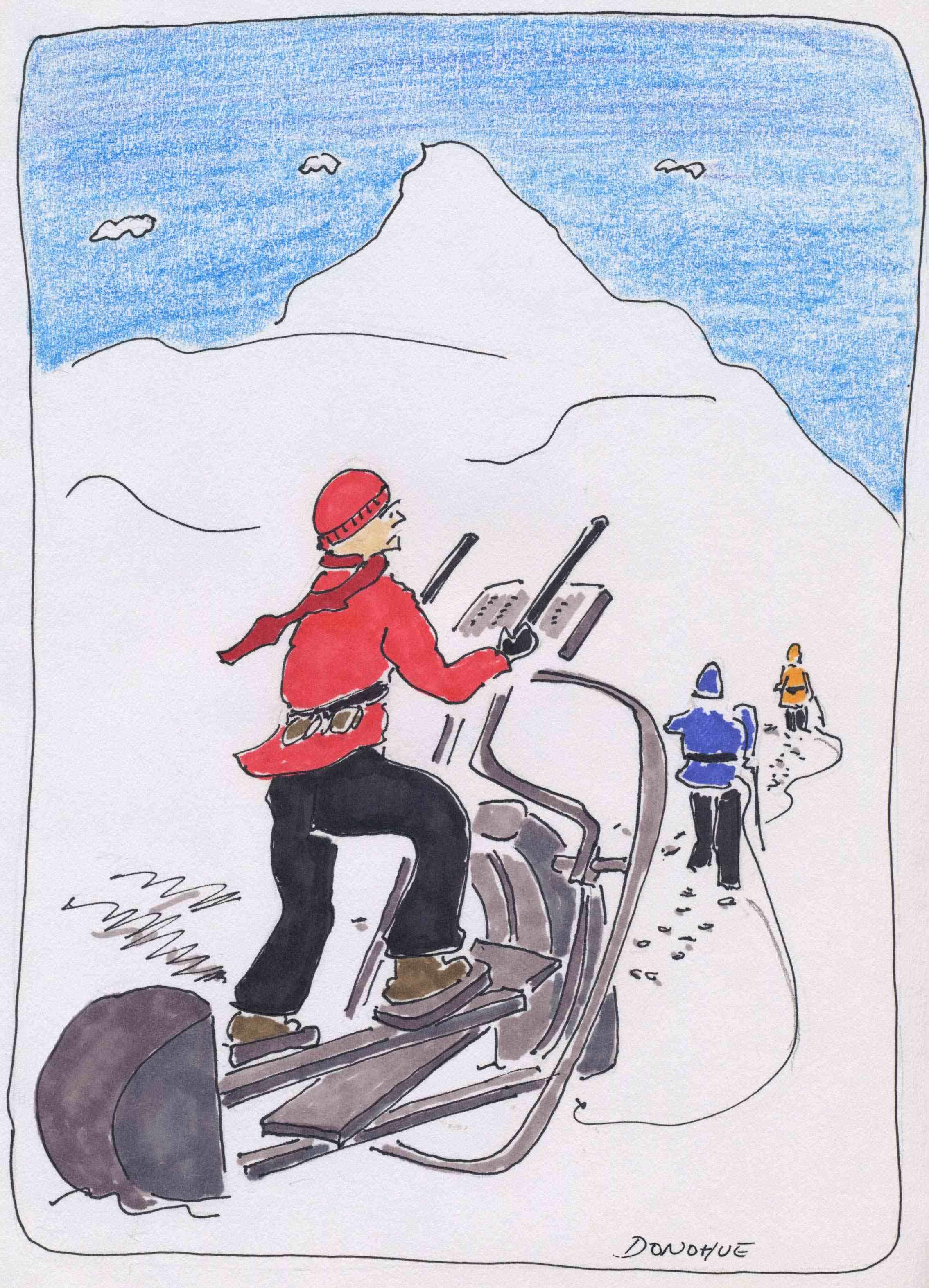 2011-12-28-Everest2.jpg