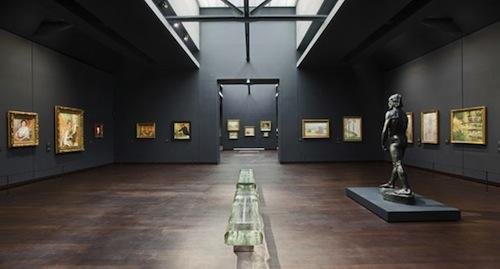 2011-12-28-Orsay1.jpg