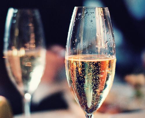 2011-12-28-champagne2.jpg