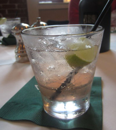 2011-12-28-smcocktail.JPG