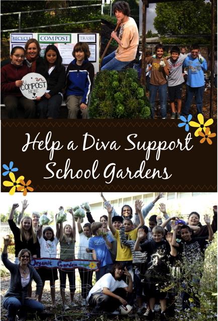 2011-12-29-GardenPoster.jpg