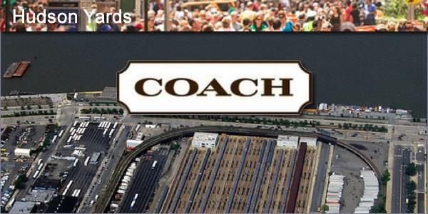 2011-12-29-HudsonYardspanel3.jpg