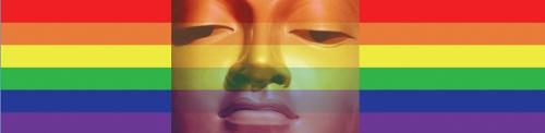 2011-12-29-gaybuddha500w.jpg