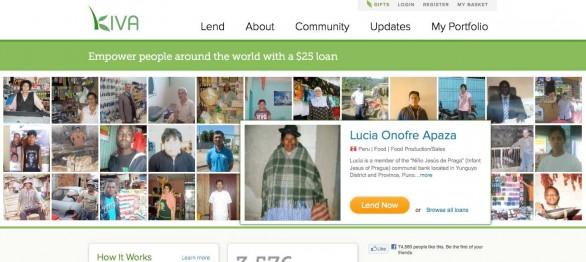 2011-12-30-KivaHP.jpg