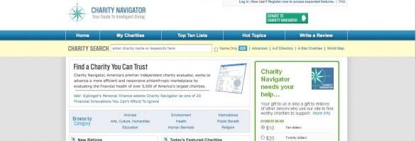2011-12-30-charitynavigatorHP.jpg