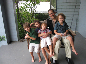 2011-12-30-parentingphoto.jpg