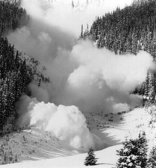 2011-12-31-Avalanche.jpg