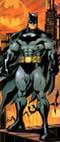 2012-01-01-Batman10a.jpg