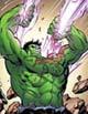 2012-01-01-Hulk3a.jpg