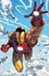 2012-01-01-Iron10da.jpg