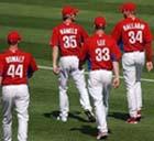 2012-01-01-Phillies4a.jpg