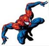 2012-01-01-Spiderman14a.jpg