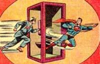 2012-01-01-Superman9Kentd.jpg