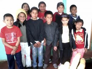 2012-01-02-image002.jpg