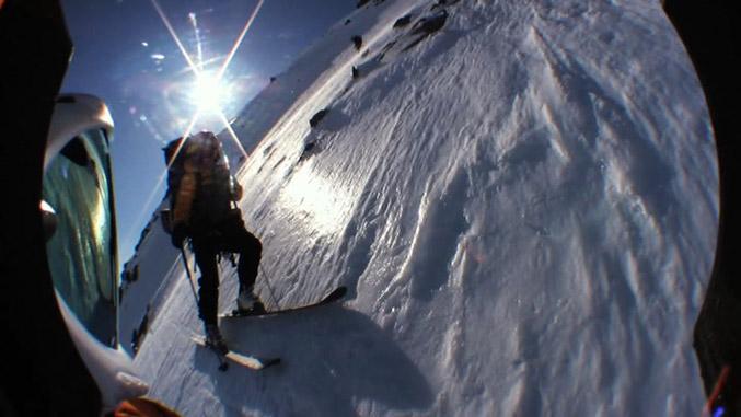 2012-01-02-mountelias.jpg