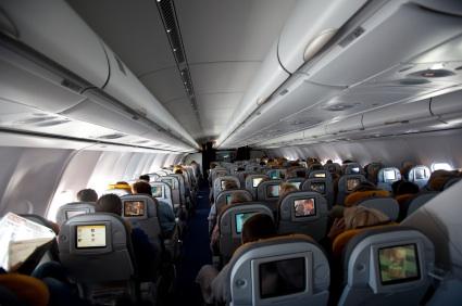 2012-01-03-Airplane.jpg